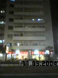 041105_200901.jpg