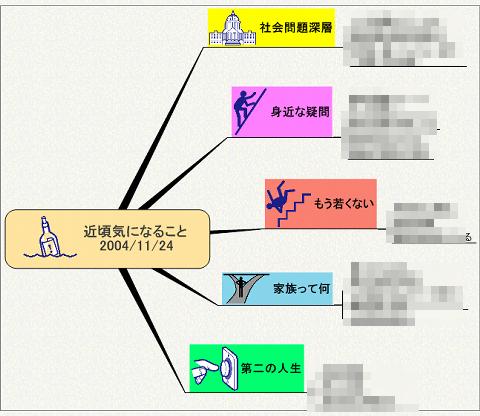image/2004112402m