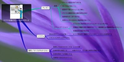 Tv_seminar_2