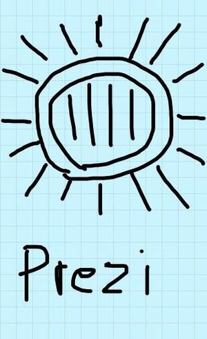 Prezi201303