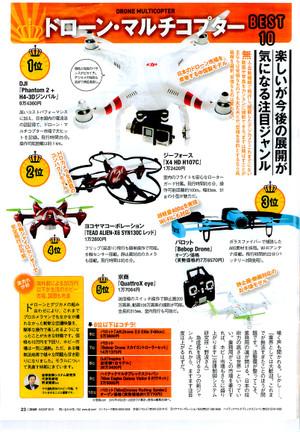 Dime_aug_2015_drone