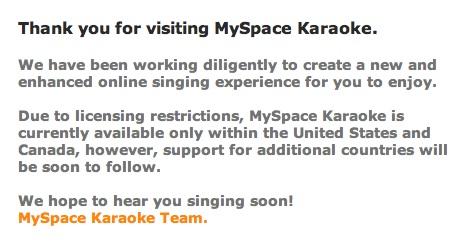 20081018myspace_karaoke
