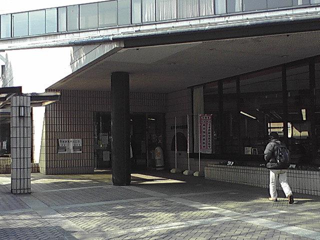 小平市図書館4月から開館 ちょっと貸り過ぎ